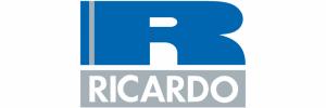 logo share 1200x630 1